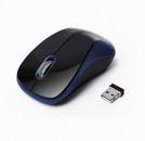 Мышь Delux DLM-377OGB