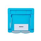 Машинка для наклейки плёнок REMAX