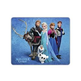 Коврик X-Game Frozen V1.P