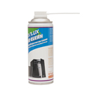 Сжатый воздух Delux Air Clean