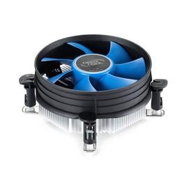 Кулер для CPU Intel Deepcool THETA 9 PWM