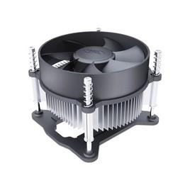 Кулер для CPU Intel Deepcool CK-11508