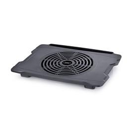 "Охлаждающая подставка для ноутбука Deepcool N30 15,6"""