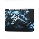 Коврик X-Game CS GUNS V1.P
