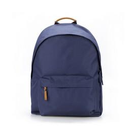 Рюкзак для ноутбука Xiaomi Simple College Wind Тёмно-Синий