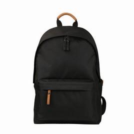 Рюкзак для ноутбука Xiaomi Simple College Wind Minimalist Чёрный