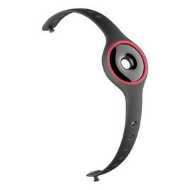 Сменный браслет Amazfit Sports Чёрный