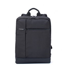 Рюкзак для ноутбука Xiaomi Millet Classic Business Backpack Чёрный