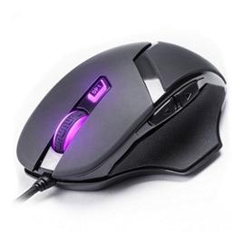 Мышь Delux GTM-515OUB