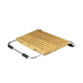 """Охлаждающая подставка для ноутбука Deepcool N2000 ECO 15,6"""""""
