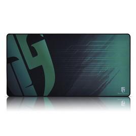 Коврик Deepcool E-PAD Plus