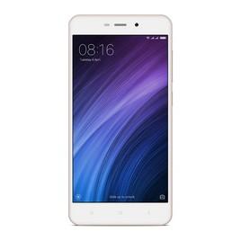 Мобильный телефон Xiaomi Redmi 4A 16GB Золотой