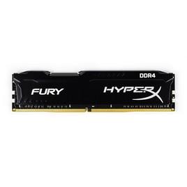 Модуль памяти Kingston HyperX Fury HX421C14FB/8 DDR4 8 GB DIMM <PC4-17066/2133MHz>
