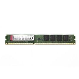 Модуль памяти Kingston KVR16N11S8/4 DDR3 4 GB DIMM <PC3-12800/1600MHz> CL11 8 chip