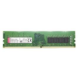 Модуль памяти Kingston KVR21N15D8/8 DDR4 8 GB DIMM <PC4-17066/2133MHz> CL15 8 chip