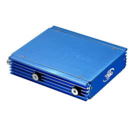 Кулер для жёсткого диска Deepcool ICEDISK 100