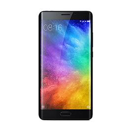 Мобильный телефон Xiaomi MI Note 2 128GB Чёрный