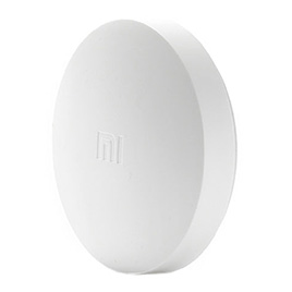 Беспроводной коммутатор Mi Smart Home Wireless Switch Белый