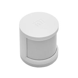 Датчик движения Mi Smart Home Белый
