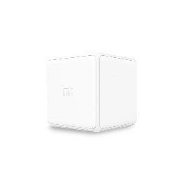 Контроллер Xiaomi Mi Smart Home Magic Cube Белый
