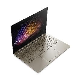"""Ноутбук Mi Notebook Air 12,5"""" 256GB Золотой"""