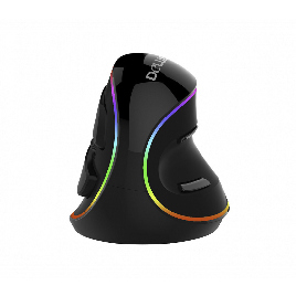 Мышь Delux DLM-618OUB Plus