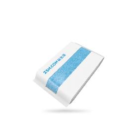 Полотенце для ванной Xiaomi (Бол)