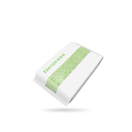 Полотенце для ванной Xiaomi (Мал)