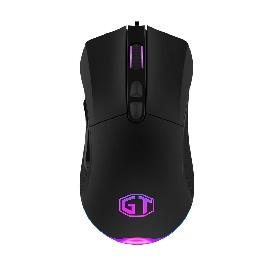 Мышь Delux GTM-626OUB