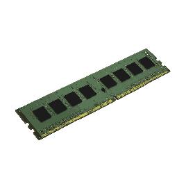 Модуль памяти Kingston KVR21N15S8/4 DDR4 4 GB DIMM <PC4-17066/2133MHz>