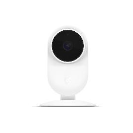 Цифровая камера видеонаблюдения MIJIA Smart Webcam 1080P