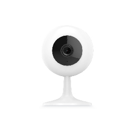 Цифровая камера видеонаблюдения MIJIA Xiaobai Smart Webcam Mini