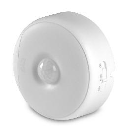 Умный ночник Xiaomi Yeelight Motion Sensor Night Light YD0010W0CN