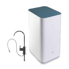 Очиститель воды Mi Water Purifier (400G) (Xiaomi Water purifiercabinet-hiding version)