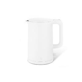 Чайник электрический Xiaomi Electric Kettle MiJia