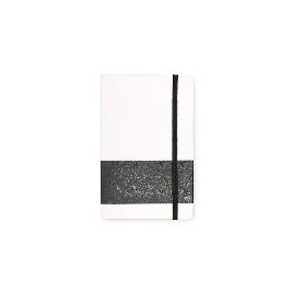 Записная книжка Xiaomi Multifuncional Белый