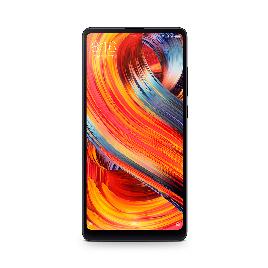Мобильный телефон Xiaomi MI Mix 2 64GB