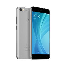 Мобильный телефон Xiaomi Redmi Note 5А Prime 32GB Серый