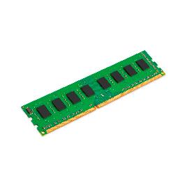 Модуль памяти Kingston KVR24N17S8/4 DDR4 4 GB DIMM <PC4-19200/2400MHz> CL17 8 chip