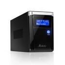 UPS SVC V-1500-F-LCD