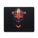 Коврик X-Game Diablo 3 P1.P Пол. Пакет