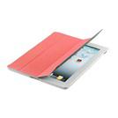 Чехол для планшета Cooler Master Wake Up Folio iPad4/iPad3/iPad2 Красный