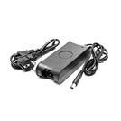 Персональное зарядное устройство DELL 19.5V/3.34A 65W Штекер 7.4*5.0*0.6