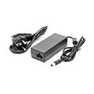 Персональное зарядное устройство Asus 19V/4.74A 90W Штекер 5.5*2.5