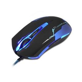 Мышь E-Blue Auroza EMS144BK